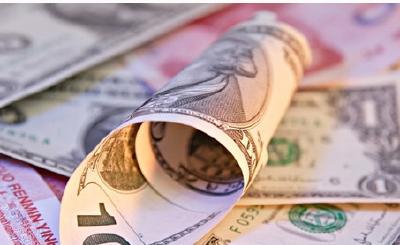 能涨多少 多地公布2016年企业工资线