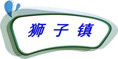 反映:狮子镇河坝被冲毁未修复(未处理)