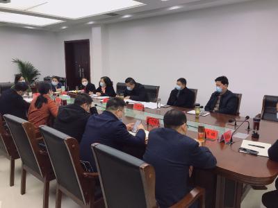 黄冈市李时珍公共卫生医疗救治中心项目9月初动工建设