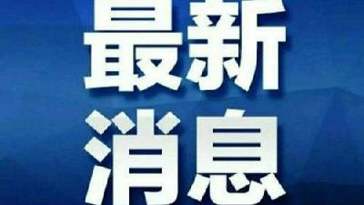 【聚焦】黄冈开行第二列赴粤返岗复工高铁专列