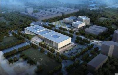 通城县银山文化中心一期工程建设(三次招标)施工招标评标结果公示