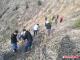 【全域绿化】 大坪乡精准灭荒造林7000亩