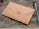 通城:书记、县长写给全县人民的一封信