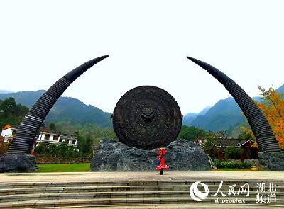 山沟里的中国故事:或许你该对老家另眼相看了