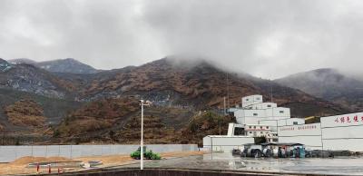 通城县开展矿山安全和地质灾害应急排险处置情况检查