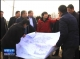 县委书记杭莺深入部分乡镇调研农业基础设施项目开工情况