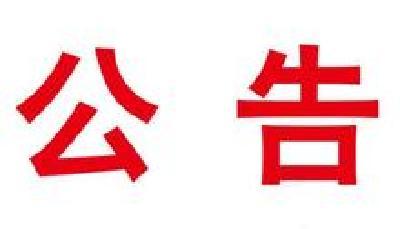 崇阳县2017年引进人才面试公告