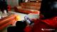 """崇阳11岁女孩居家上网课期间,游戏""""冲榜""""花了8.8万元 家长欲哭无泪如何追回""""血汗钱"""""""