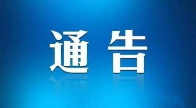 崇阳县新型冠状病毒感染的肺炎防控指挥部关于加强疫情防控期间消防安全的通告(第18号)