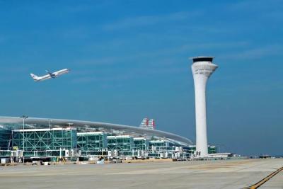 【聚焦】定了!武汉下周复航首条国际客运航线