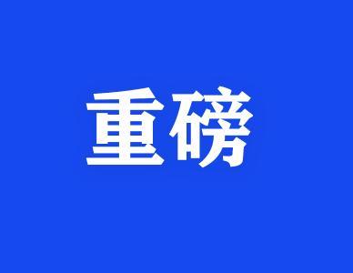 """""""双拥""""喜报 崇阳1人获省级表彰!"""
