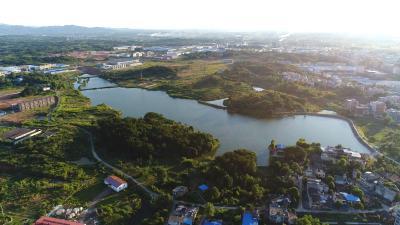 崇阳这三个村庄被评为湖北省美丽乡村建设典型示范村!