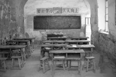 【百年红色崇阳⑪】崇阳最早的列宁小学