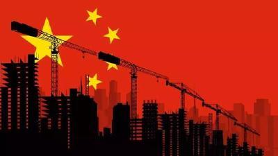 习近平论新时代中国共产党的历史使命(2021年)