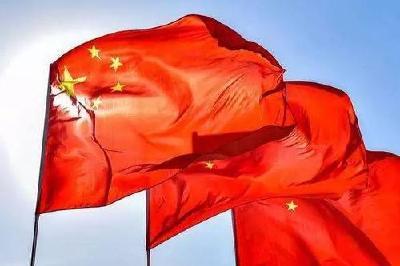 【崇阳党史印记②】中共崇阳组织的创建和崇阳工农运动的兴起