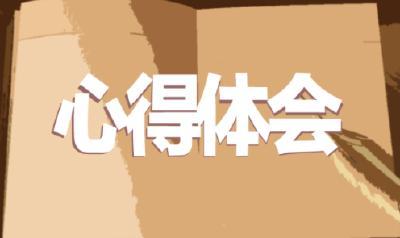 【政法队伍教育整顿大家谈㊱】王艳芬:政法队伍教育整顿心得体会