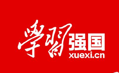党领导人民在中华民族伟大复兴旗帜下阔步前进——金冲及访谈录