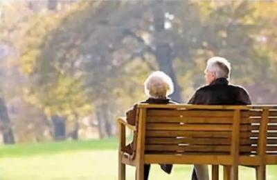 退休职工养老金能否按时足额发放?人社部回应了!