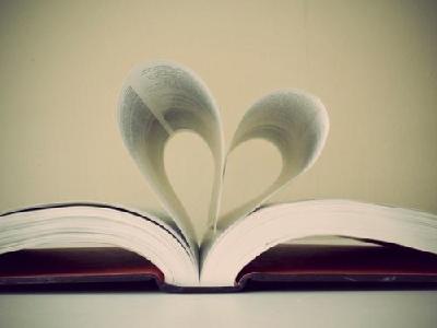 【凤池夜读】第435期丨方玲朗读《学问与生活》