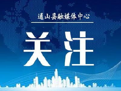 """湖北:奏响高质量发展""""长江之歌"""""""