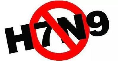 湖北|今年湖北确诊H7N9流感病例22例 省卫计委:均及时处置