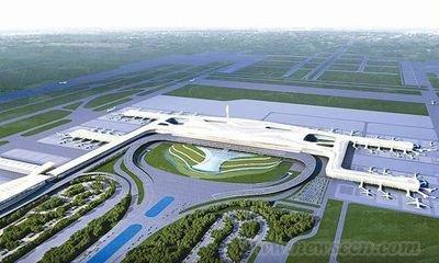 湖北|武汉天河机场T3候机楼月底启用 旅客中转更便捷