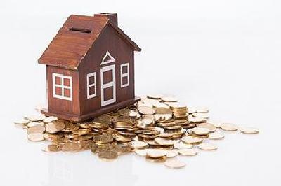 湖北|武汉3月新房价格环比降0.1% 最近4个月连续回落
