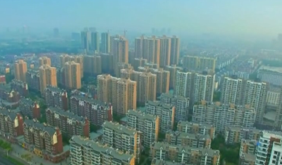 """应城市""""五大""""迎新年 全方位打响2019年脱贫攻坚战"""
