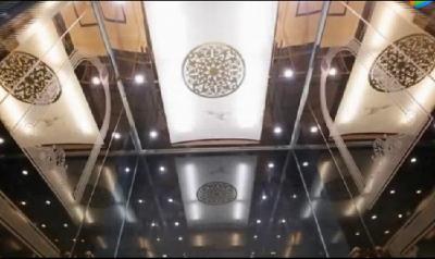 """电梯今后也有""""应城造""""了    西子西奥电梯项目建设""""快马加鞭""""    主体工程拟于今年10月底完工"""