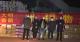 广州市两家公司向应城捐赠500万元消毒物资