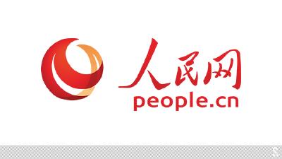 """【人民网】孝感应城:""""主题教育""""促干群一心共建文明新社区"""