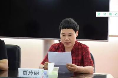 【应城】喜增2名湖北省作协会员