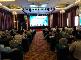中国南方蓝莓科研与产业发展论坛在安陆举行