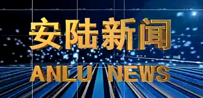 安陆新闻—2019.8.8