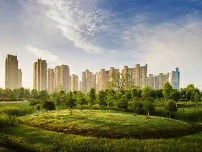 抓污染防治促绿色持续发展讲习之三