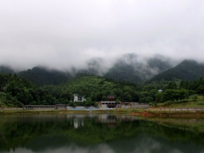 恭喜!湖北天气又要大反转!降温+大到暴雨!