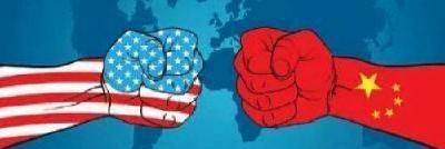 贸易战升级 中国600亿如何应对美国2000亿