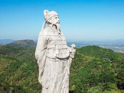 安陆,要担当起发掘李白文化当代价值的历史责任 ——全国专家学者呼吁大力发掘李白文化当代价值,点赞安陆李白文化研究成果
