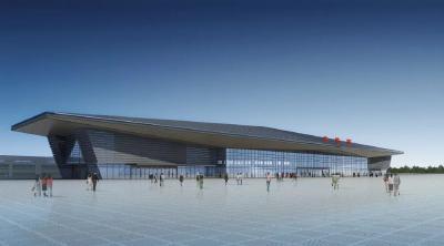 提能力 转作风——棠棣镇以工作实绩服务项目建设