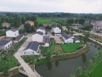 """""""白""""""""绿""""共舞——烟店镇打造特色产业促进农旅融合路径"""
