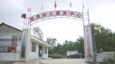 安陆王义贞:各村竞出妙招 人居环境整治见成效