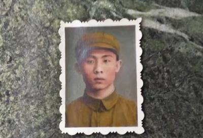 因为军运会,这位八旬老人找到失联42年的武汉亲人!