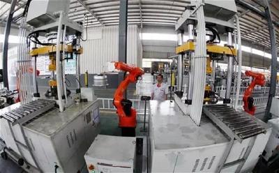 前三季度安陆60个重点产业项目完成投资逾百亿
