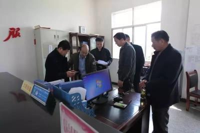 安陆城乡居民基本医疗保险完成92.17%