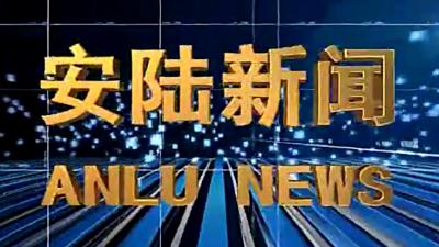 安陆新闻—2020.04.02