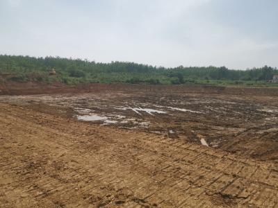 木梓乡:织好水利工程建设网 打好防汛抗旱主动战