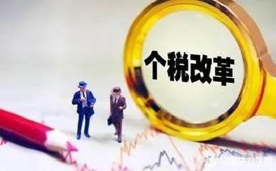 安陆市税务局:四强四重优化环境提升满意度