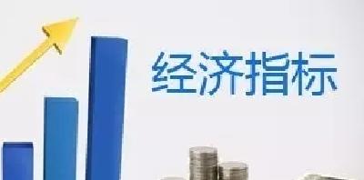 赤壁市召开年终结账督办会