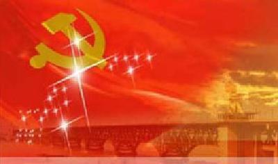 赤壁黄盖湖多管齐下力推红色宣传工程
