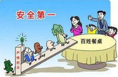 《湖北省食品安全监督管理办法(草案)》立法调研座谈会在赤举行